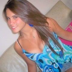 Andra Ella