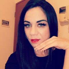 Andreea Deea86