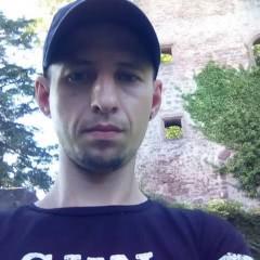 Andrei199027
