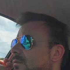 Andrei.Gabriel
