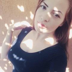 Anne98