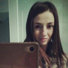 Dyana_scumpi