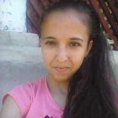 Elena Madalyna