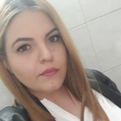 GabrielaB