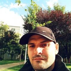 Ionut Mihai