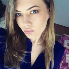 Oliviatha