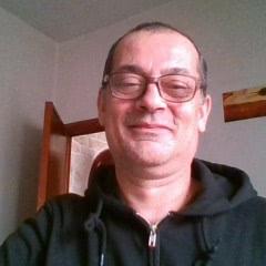 Razvan Catalin