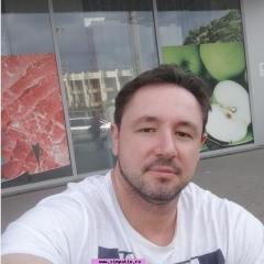 Razvan_Flex