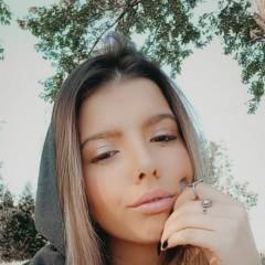 Sarah25