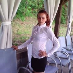Simona carmen