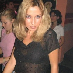 Stefania23