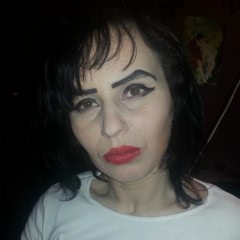 Vera Xxx