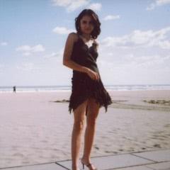 brunetica_ta