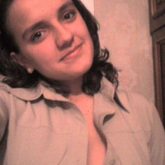 cristina_criss
