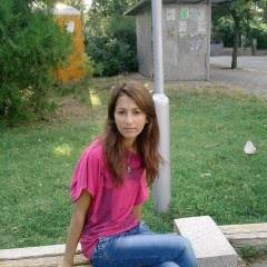 deni2008