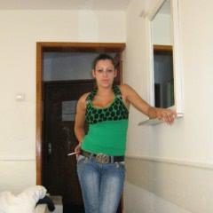 ingeras5