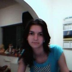 irina_girl_17