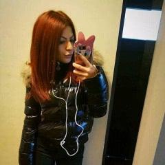 joanne_252006