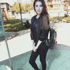 m3lyssa_19