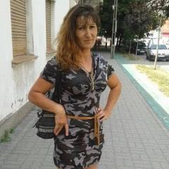 paunrodica