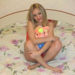 sweet_kiss55555