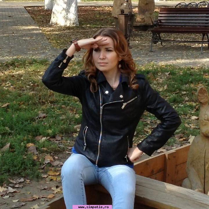 Call girl in Satu Mare