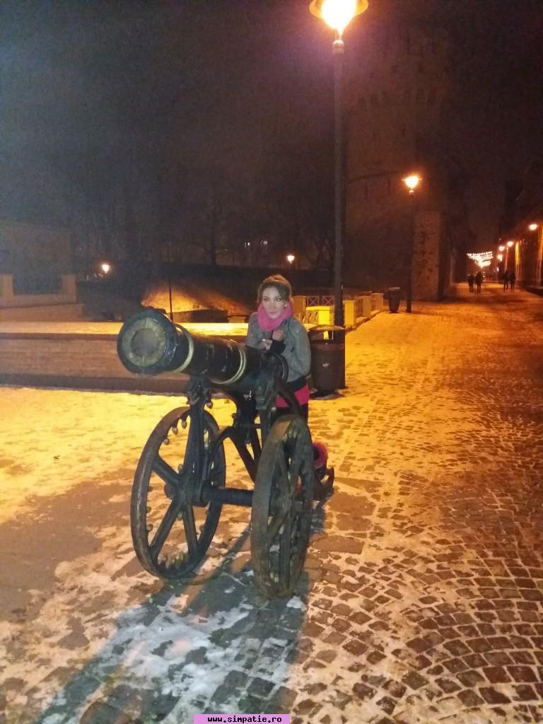Vremea în Avrig, Sibiu
