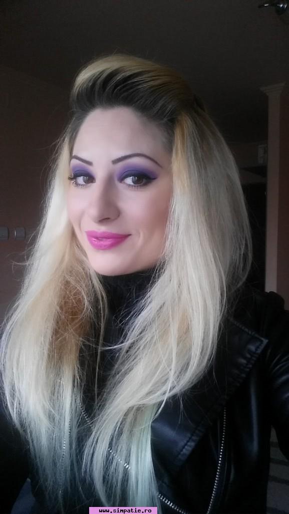 Caut o femeie pentru casatorie in Tizi Ouzou Cauta? i un menaj pentru biroul Fribourg