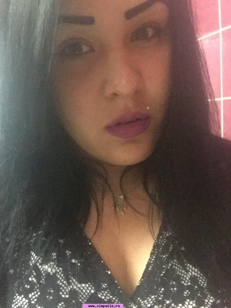 Anunturi Femei Cauta Barbati In Miercurea Ciuc Caut femeie la curatenie cluj