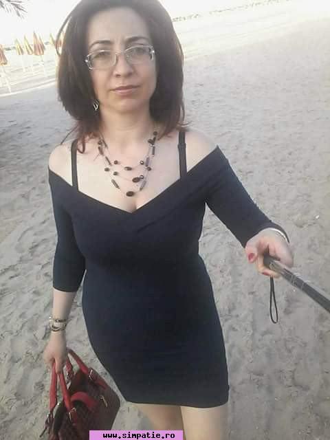 femei din vaslui)