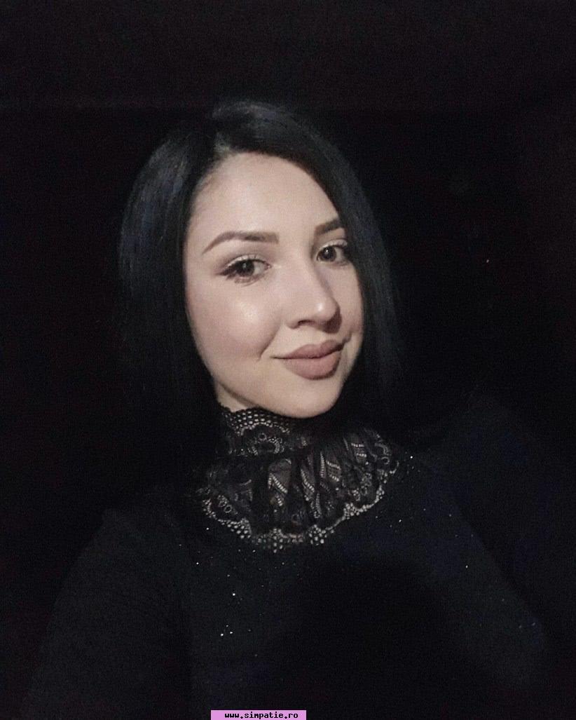 Matrimoniale Glodeni Moldova 24