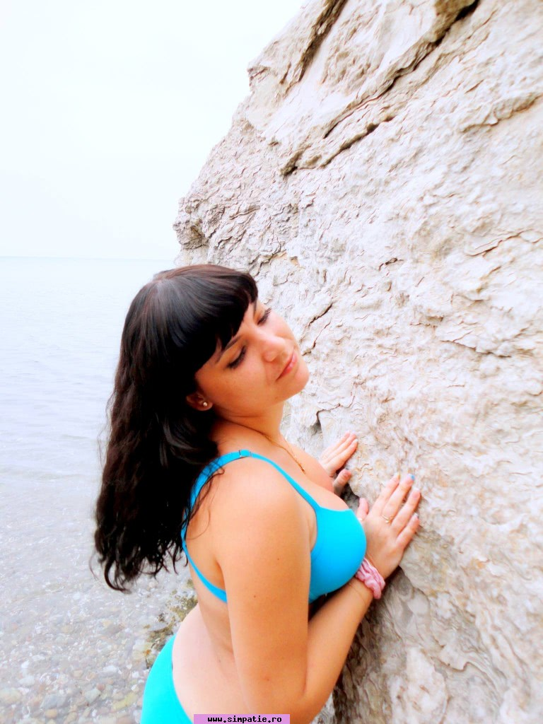 Femei Drobeta Turnu-Severin | Femei Frumoase din Apropiere - Sentimente