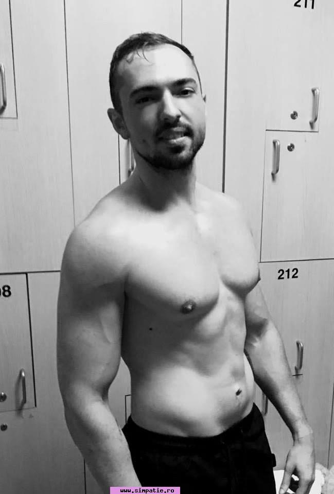 caut barbat pentru o noapte din Timișoara