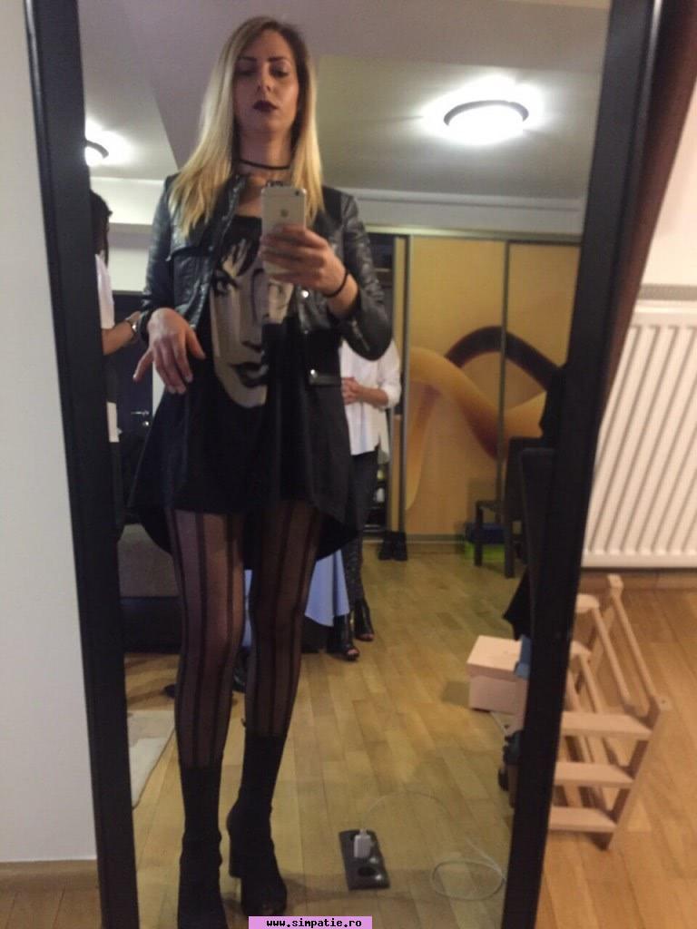 Caut Femeie Singura Slatina Am gasit 41 anunturi