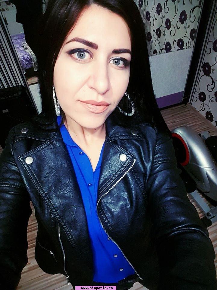 Escorte Turceni - Publi 24 sex din Turceni. Femei Turceni - Gorj