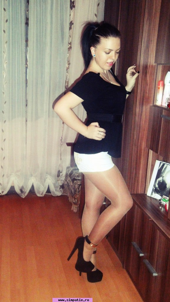 dating bistrita