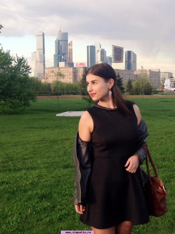 fete din piatra neamt fete frumoase din moldova