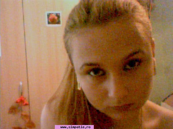 craiova chatrooms Senzatie chat online romanesc cu webcamintra alaturi de noi pe cel mai tare chat de unde nu pleci necombinat.