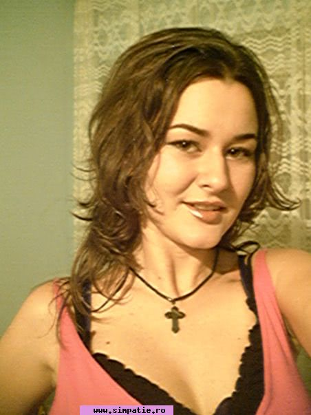 femei cauta barbati bistrita Edmundston femeie intalnire