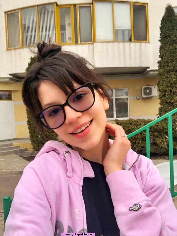 Matrimoniale romania 2018 femei din Bocsa