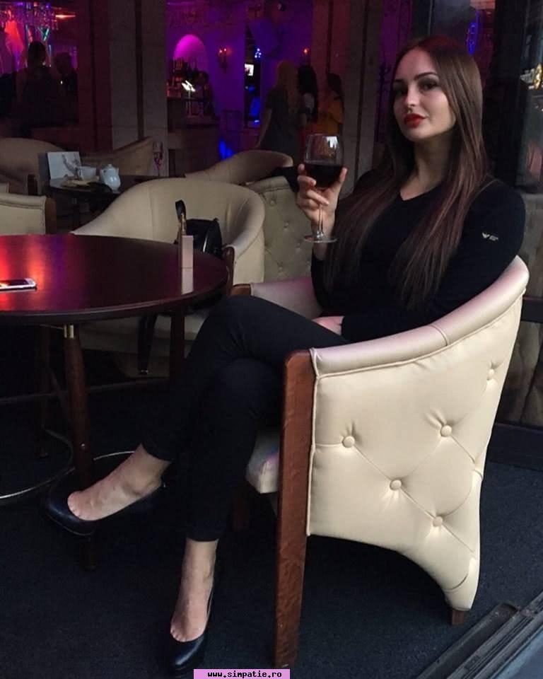un bărbat din Timișoara care cauta Femei divorțată din Constanța