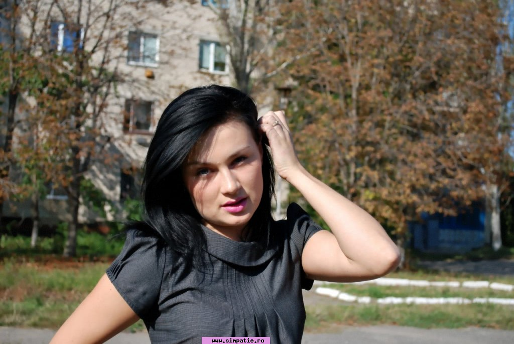 Anunturi Femei Cauta Barbati In Oradea