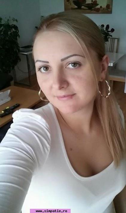 Fetite prostituate din Oradea - Doamne Casatorite Oradea