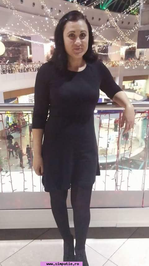 Cauta? i femeie 62
