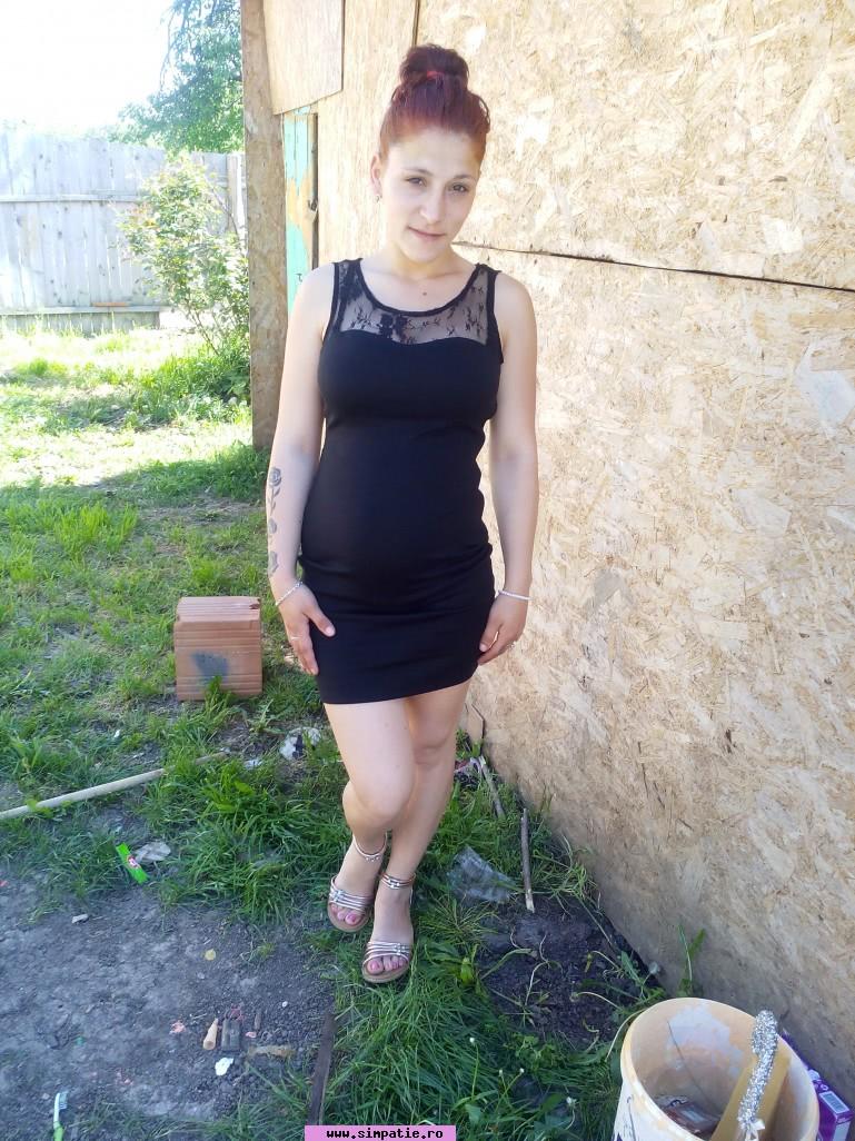 femeie din balti cauta barbat pentru relatie serioasa Site- ul gratuit de dating te iubesc