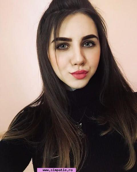 Un site bun de dating femei sexy din Craiova care cauta barbati din Sibiu