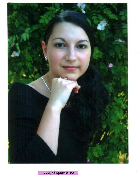 Matrimoniale femei Anenii Noi Moldova