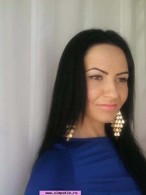 Matrimoniale Grigoriopol Moldova ziarul de