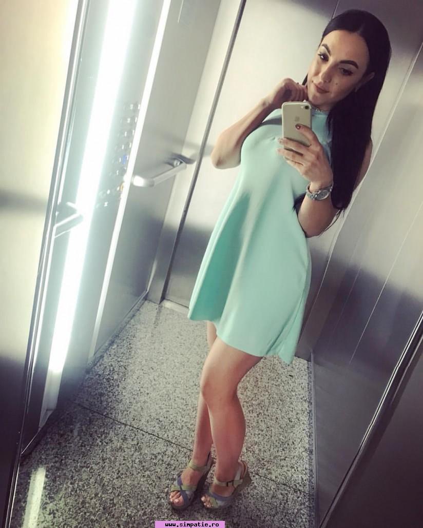 Dating femei in deux- sevres. Sunt Femeie Caut Barbat Pčinja vindeieftin.ro