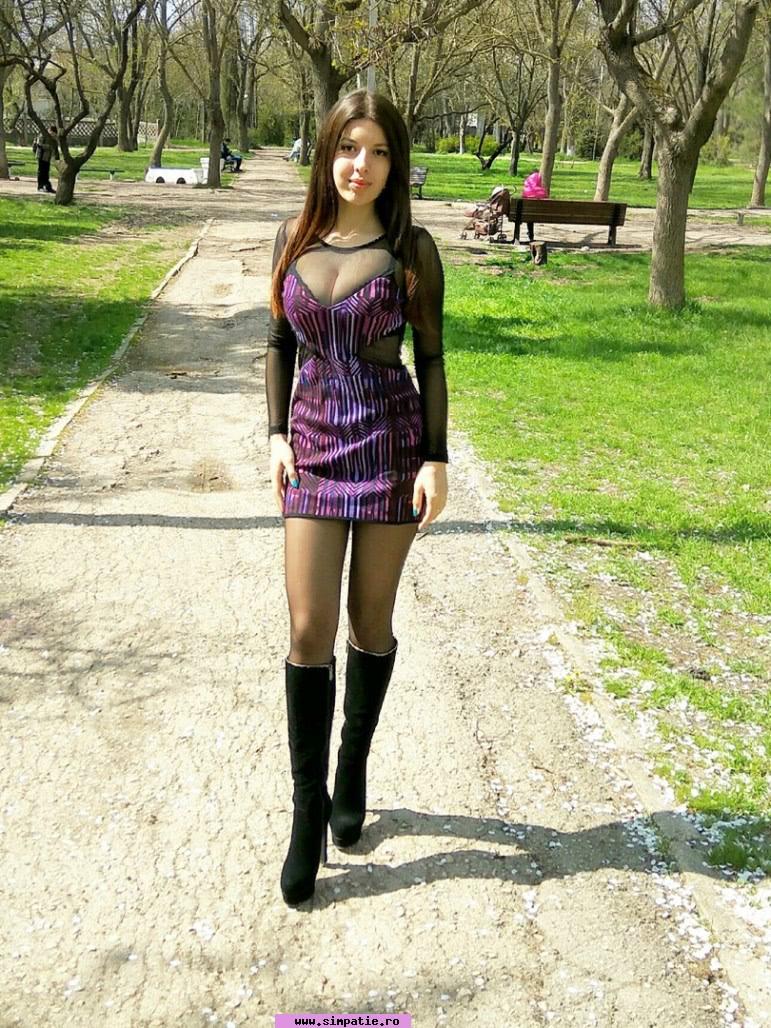 Doamna casatorita cauta amant. Casatorita Caut Amant Bucuresti | My First JUGEM
